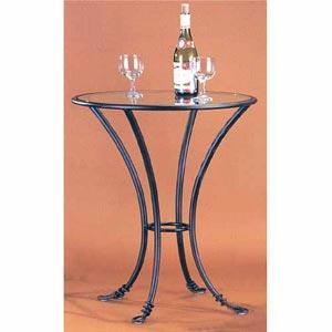 Vine Table