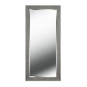 Jerry Gray Full Length Mirror