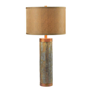 Mattias Table Lamp
