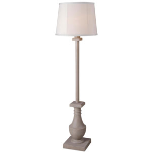 Patio Coquina Outdoor Floor Lamp