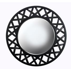 Heltor Wall Mirror