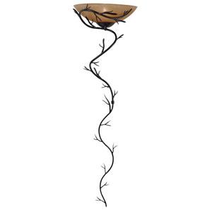 Twigs Wallchiere