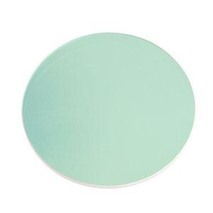 Landscape Green LED Lens for 4.5W/8.5W Size