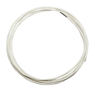 5W14G250WH White 14 AWG Low Voltage 250-Foot Wire