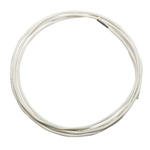5W14G500WH White 14 AWG Low Voltage 500-Foot Wire