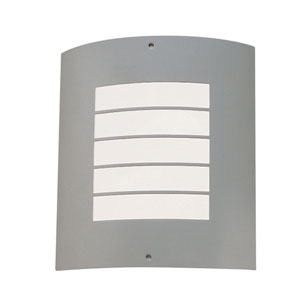 ADA Outdoor Wall Light