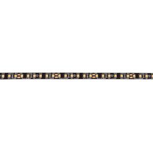 6T110UH50BK Black 24V 10-Foot Ultra Dry 5000K Tape Light