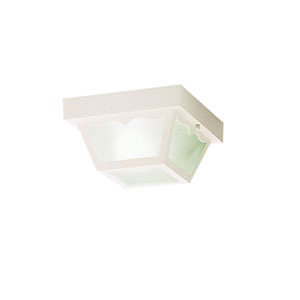 New Street Ceiling Light