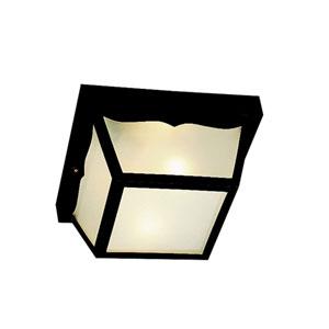 New Street Ceiling Light