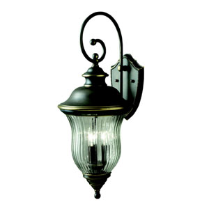 Sausalito Large Wall Sconce