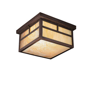 La Mesa Ceiling Light