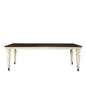 Sojourn Gathering Table