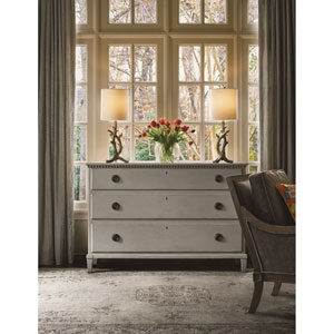 Sojourn Drawer Dresser