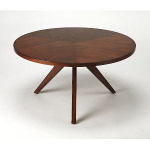 Brown 20-Inch Cocktail and Coffee Tables