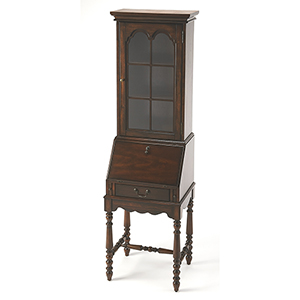 Newmark Plantation Cherry Secretary
