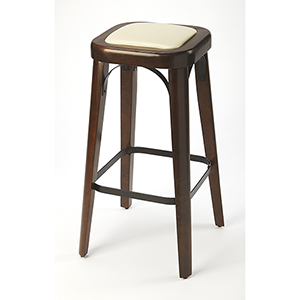 Loft Fermi Coffee Bar Stool