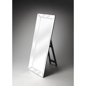 Butler Loft Mirror Floor-Standing Mirror