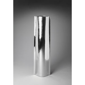 Hors Doeuvres Floor Vase