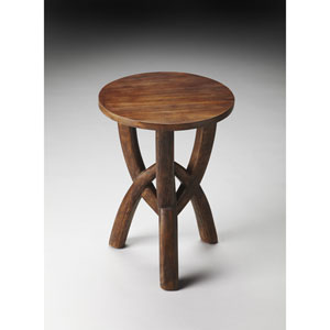 Archway Solid Wood Table