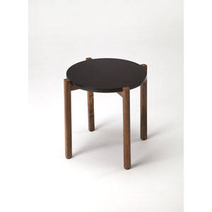 Del Mar Modern End Table