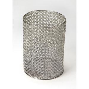 Radial Stainless Steel Umbrella Basket