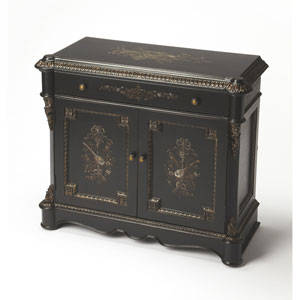 Castle Contessa Chest