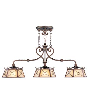 Shop Menards Kitchen Fixture Lighting Bellacor