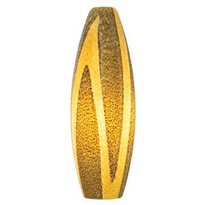 Rachel Mocha Fusion Jack LED Bronze Mini Pendant
