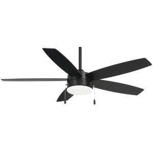 Airetor Coal 52-Inch LED Smart Ceiling Fan