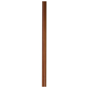 Copper Bronze 36-InchDownrod