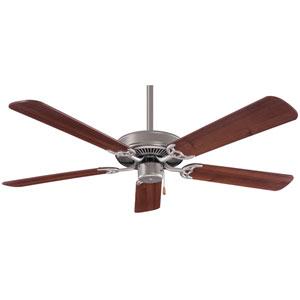 Contractor 52-Inch Ceiling Fan