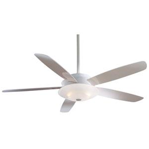 Airus 54-Inch Ceiling Fan
