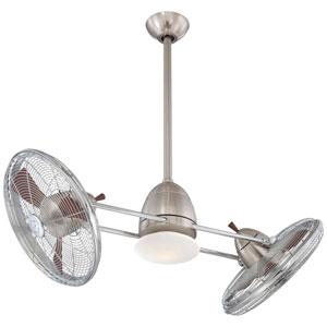 Gyro 42-Inch Ceiling Fan
