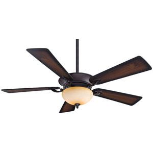 Delano Kocoa 52 Inch Blade Span Ceiling Fan