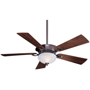 Delano 52-Inch Ceiling Fan