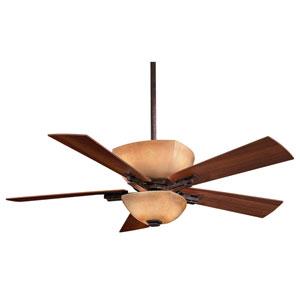 Lineage 54-Inch Ceiling Fan