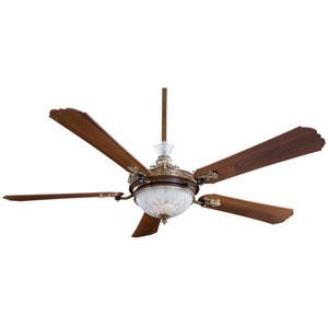 Cristafano 68-Inch Ceiling Fan