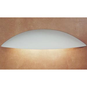 Great Maui Downlight