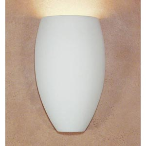 Antigua Wall Sconce
