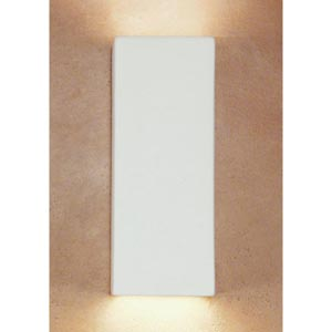 Flores Wall Sconce
