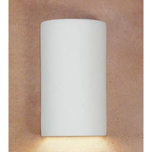 Andros Wall Sconce