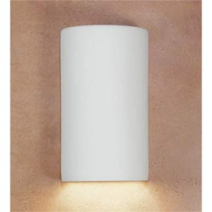 Gran Andros Wall Sconce