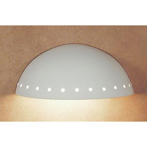 Great Cyprus Downlight
