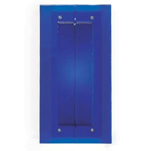 Jewel Vivid Wall Sconce