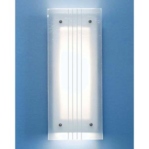 String Quartette Wall Sconce