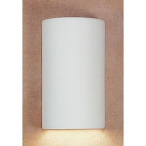 Gran Andros Flush Wall Sconce