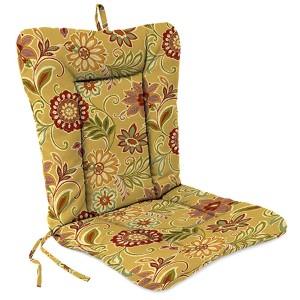 Alinea Spice Wrought Iron Chair Cushion