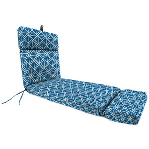 Universal Lounge Cushion 22 x 72