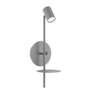 Duncan Gray LED Wall Sconce