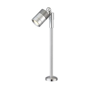 Feo Aluminum LED Desk Lamp